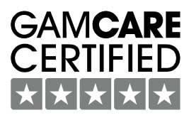 Gamcare Icon