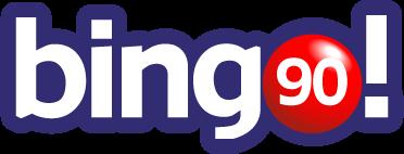Bingo90